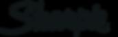 Sharpie_Logo.svg.png