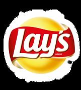 1_Lays_Logo_Master.png