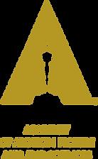 20150228182452!AMPAS_logo.png