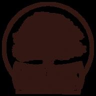 Bur Oak Logo Brown.png