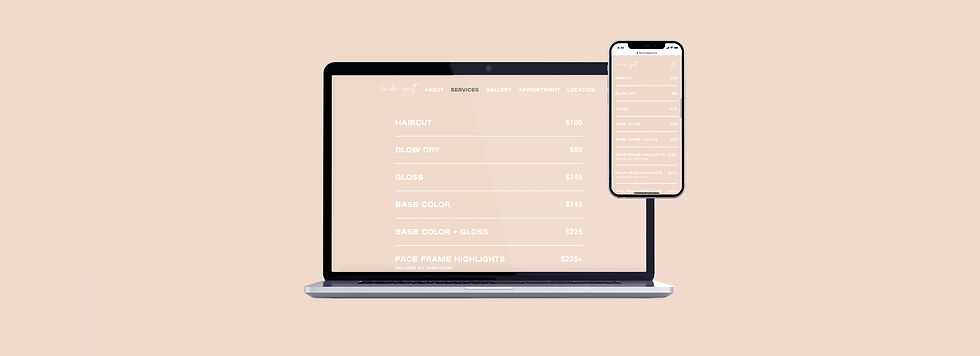 Services Page Mockup.png