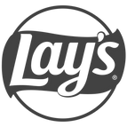 Lays_Logo_Global_B&W_Positive-01.png