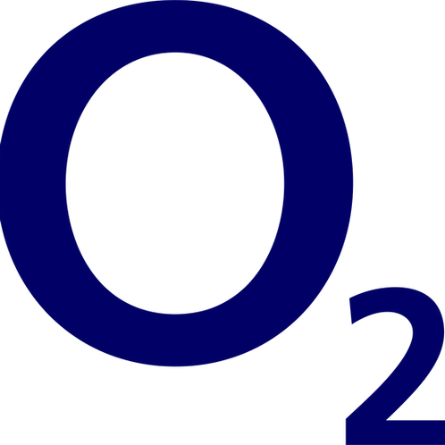 O2 UK - Unbarring Service / Status Cleaning From Lost & Stolen [iPhone All Model