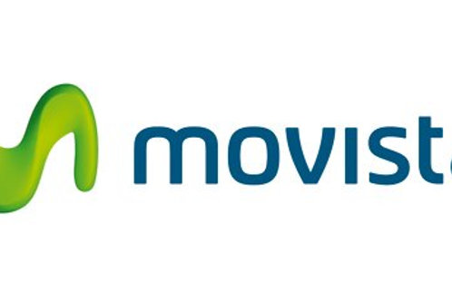 Movistar Mexico Unbarring/Cleaning (Android)
