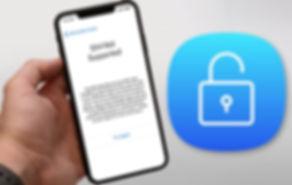 unlock-iphone-xs.jpg