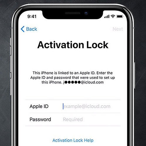 iCloud Remove  USA - Sold by AT&T, Verizon & BestBuy 💥 iPhone, iPad, iWatch