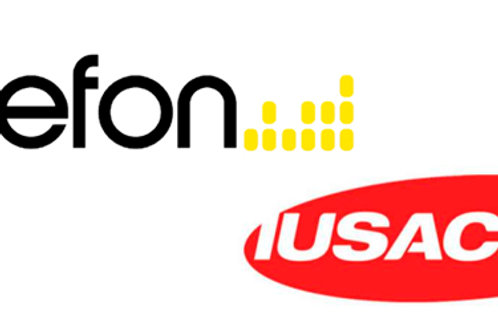 Iusacell & Unefon Mexico Unbarring/Cleaning