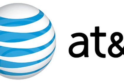 AT&T Unbarring/Cleaning IMEI Services - From Lost & Stolen only