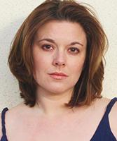 Helen Yeoman