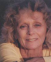 Margarita Lamas