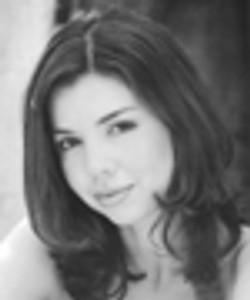 Erika Elizondo
