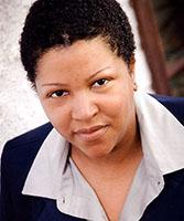 Carla Valentine