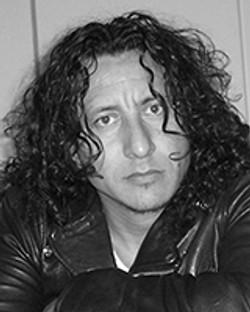 Juan Glezz