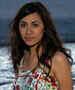 Isabel Davila