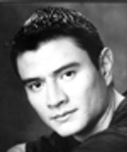 Hector Munnoz