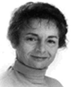 Maria Wida