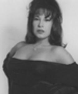 Lilian Tapia