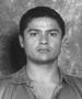 Joseph Dean Orozco
