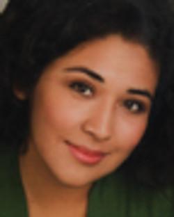 Marta Portillo