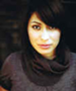 Brenda Banda