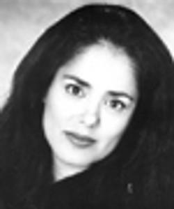 Teresa Michelle Ruiz