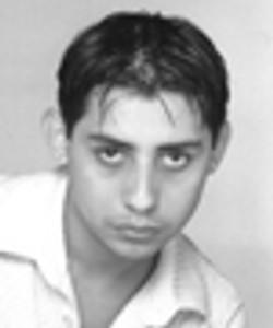 Luis Chavez