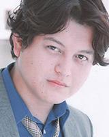 Ivan Bernal