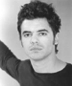 Andres Salcedo