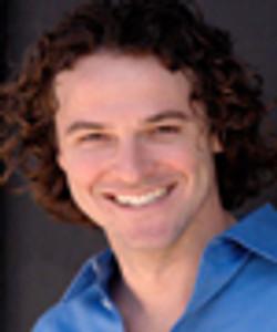 David Tittle