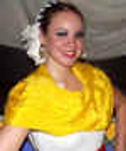 Sara Talavera