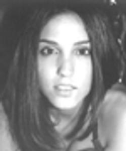 Natalia Waldhorn