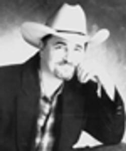 Dave Conradez