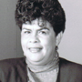 Karen Fernandez