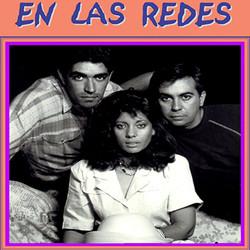En las Redes/In the Net