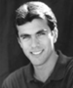 Gerardo Olea
