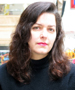 Poli Marichal