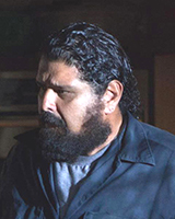 José de Jesús Martínez