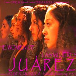The Women of Juarez