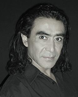 David Yukon