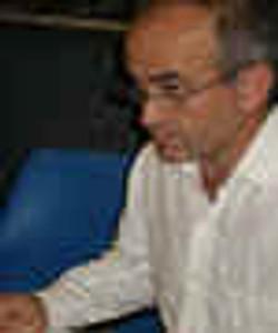 Bernardo Solano