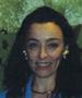 Gladys Hans