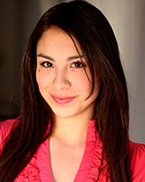 Dina Leiva