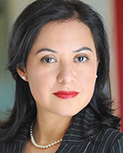 Minerva Garcia