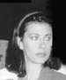 Diane Hayden