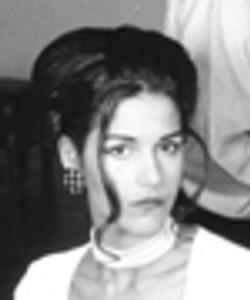 Cynthia Santos DeCure