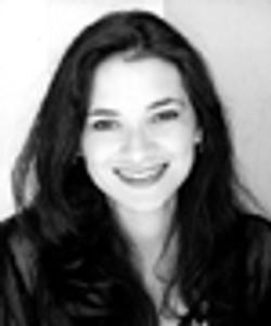 Cecilia Bogran