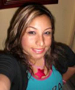 Mayela Leyva