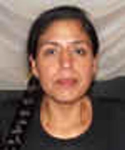 Suzy Bolaños