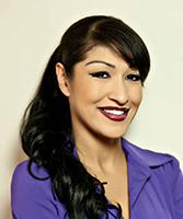 Tania Estrada