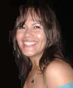 Sylvia Chavez